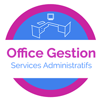 Office Gestion